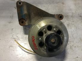 MERCEDES MBE4000 Fan Clutch
