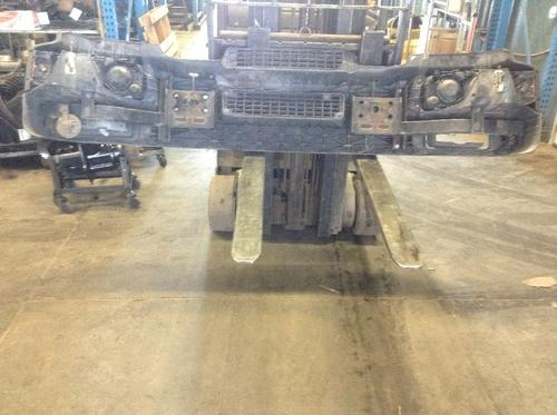 MACK FREEDOM Bumper Assembly, Front