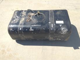 INTERNATIONAL 3800 Fuel Tank