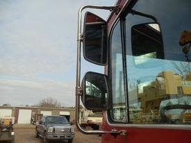 PEMFAB E-ONE PUMPER Mirror (Side View)