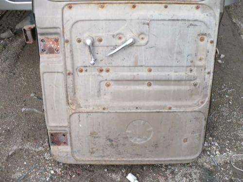 MACK U686 Door Assembly, Front