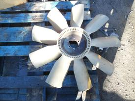 DETROIT 60 SERIES-11.1 DDC4 Fan Blade