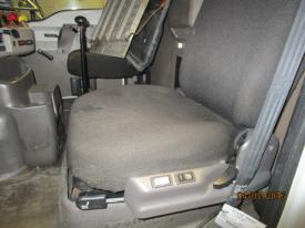 STERLING A9500 Seat, Front