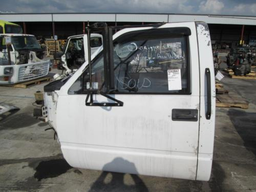 CHEVROLET KODIAK C70 Door Assembly, Front