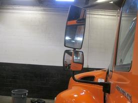 INTERNATIONAL 4200 Mirror (Side View)