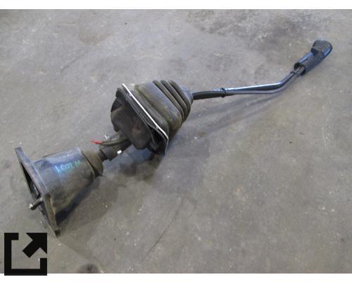 FULLER FRO16210C STICK / GEAR SHIFTER