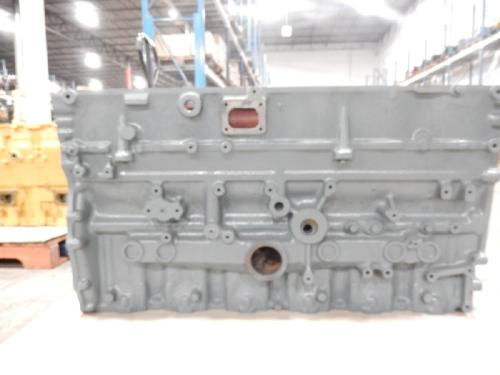 DETROIT 60 SERIES-12.7 DDC4 Cylinder Block