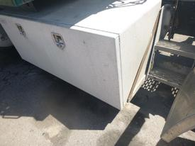 INTERNATIONAL 9400 Tool Box