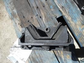 INTERNATIONAL 4700LP Brackets, Misc.