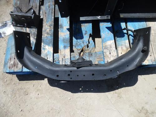 INTERNATIONAL 4700LP Engine Mounts