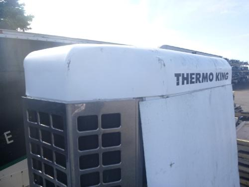 THERMOKING SB111 Refer Unit
