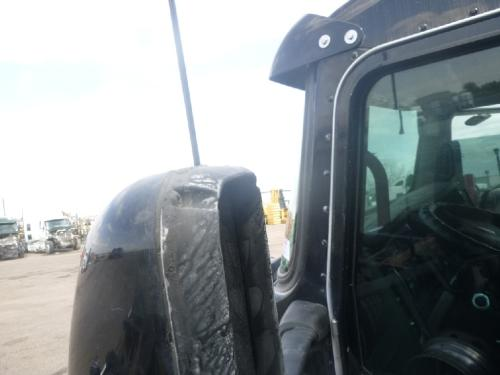 KENWORTH T660 Mirror (Side View)