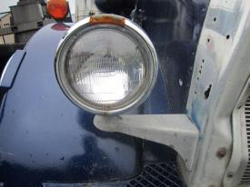 PETERBILT 359 Headlamp Assembly
