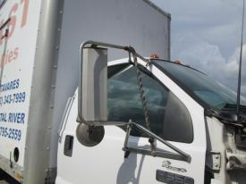 FORD F650SD (SUPER DUTY) Mirror (Side View)