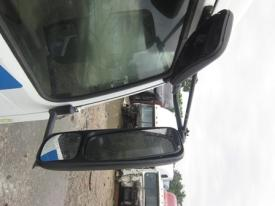 VOLVO VHD Mirror (Side View)