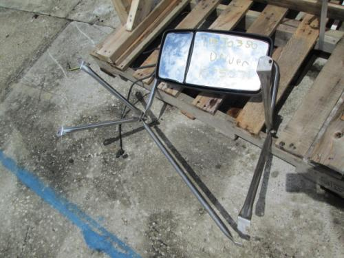 INTERNATIONAL 3400 Mirror (Side View)