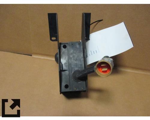 ALLISON MD3060P STICK / GEAR SHIFTER