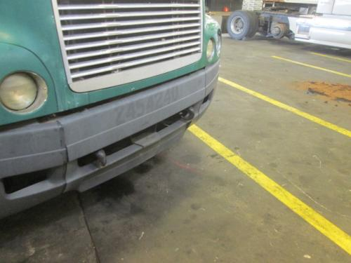FREIGHTLINER CENTURY 112 Bumper Assembly, Front