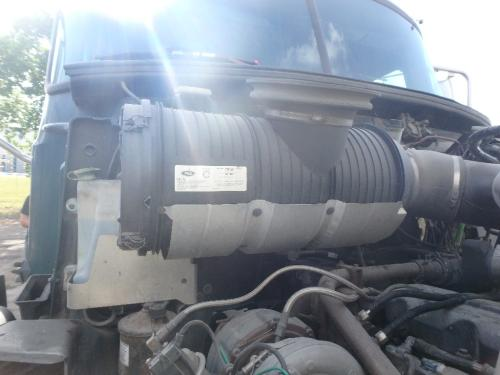 MACK CX612 Air Cleaner