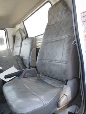 FORD LCF550 Seat, Front