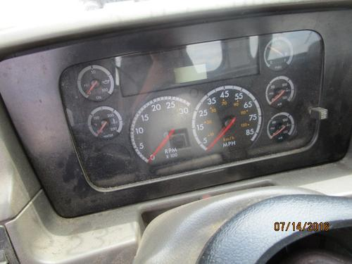STERLING ACTERRA 6500 Instrument Cluster