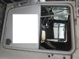 KENWORTH W900 Door Assembly, Front