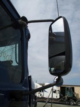 MACK CXN613 Mirror (Side View)