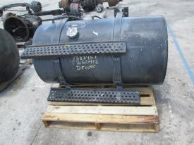 INTERNATIONAL 8100 Fuel Tank