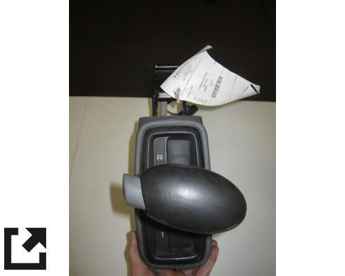 ALLISON 2000 STICK / GEAR SHIFTER