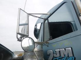 FREIGHTLINER FLD120 CLASSIC Mirror (Side View)