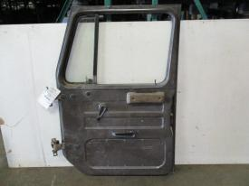 INTERNATIONAL F4900 Door Assembly, Front