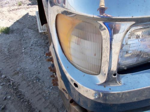 INTERNATIONAL 9900I Headlamp Assembly