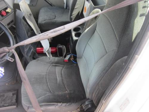 FORD A9513 Seat, Front