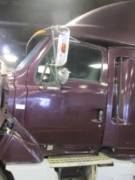 FORD AT9522 Door Assembly, Front