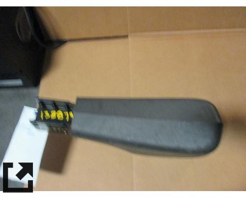 FULLER RTO14910BDM3 STICK / GEAR SHIFTER