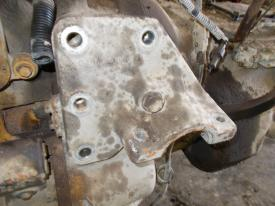FORD A9513 Brackets, Misc.