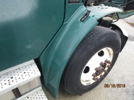 FREIGHTLINER M2 106 Fender Extension