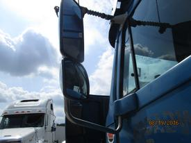 FREIGHTLINER COLUMBIA 120 Mirror (Side View)