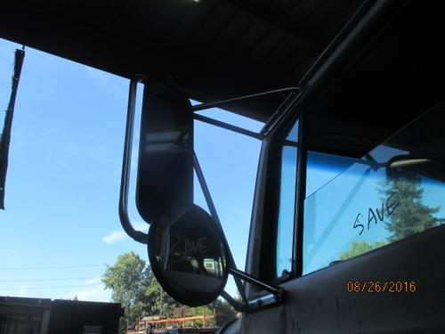 FORD LN7000 Mirror (Side View)