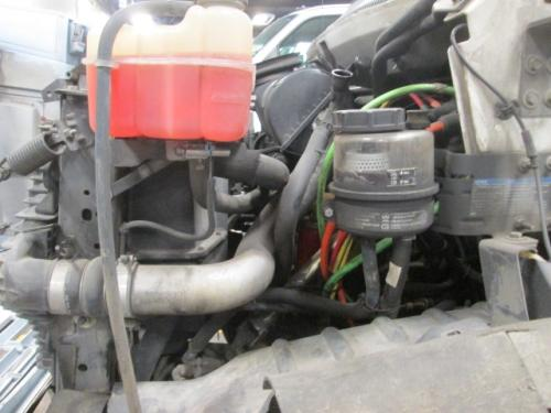 CAT C7 EPA 04 250HP AND HIGHER Engine Assembly