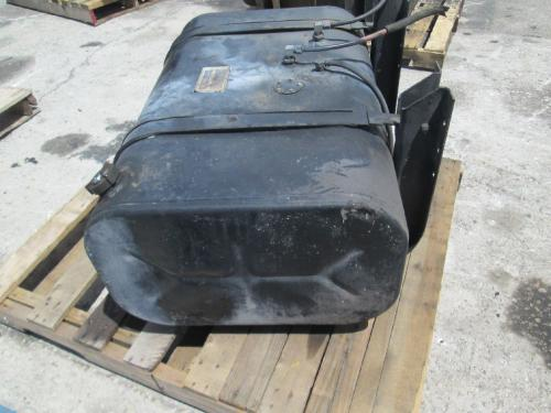INTERNATIONAL 4900 Fuel Tank