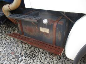 STERLING LT7500 Fuel Tank
