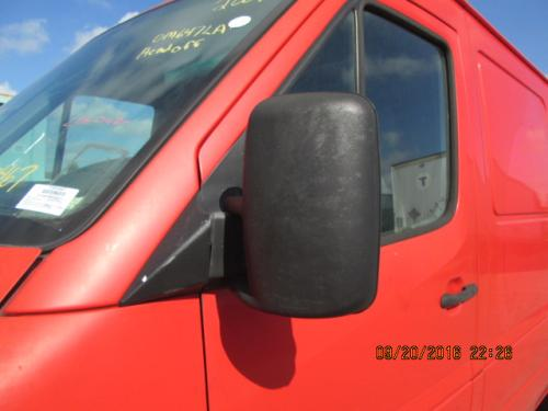 DODGE SPRINTER 2500 Mirror (Side View)