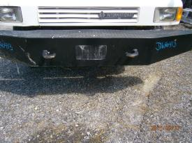 INTERNATIONAL F2674 Bumper Assembly, Front