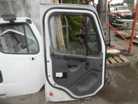 FREIGHTLINER M2 106 Door Assembly, Front