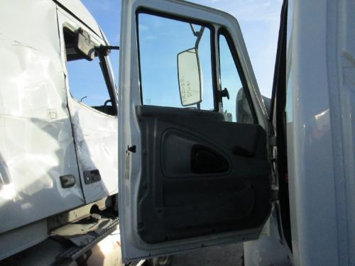INTERNATIONAL 4300 Door Assembly, Front
