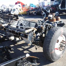 KENWORTH W900 Front End Assembly
