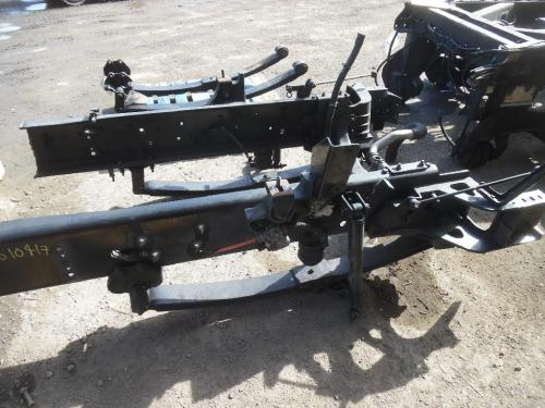 INTERNATIONAL 4300 Front End Assembly