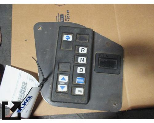 FULLER RTO16710CAS2 STICK / GEAR SHIFTER