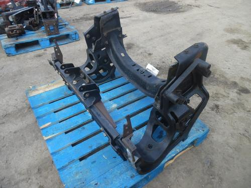 INTERNATIONAL 8600 Front End Assembly